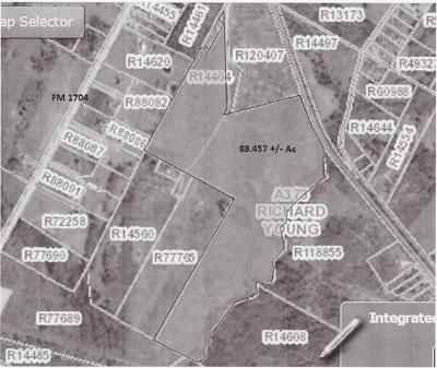 Elgin Farm For Sale: 176D McVay Ln
