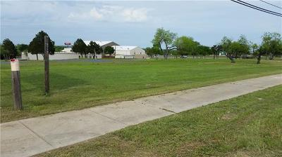 Residential Lots & Land For Sale: 5718 E M L King Jr Blvd