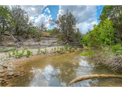 Residential Lots & Land For Sale: 2220 S Rainbow Ranch Rd