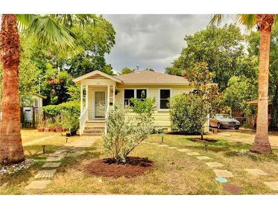 Multi Family Home Pending - Taking Backups: 502 Franklin Blvd