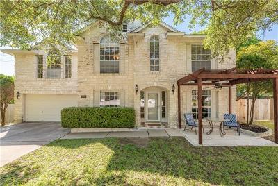 Austin TX Single Family Home Coming Soon: $294,950
