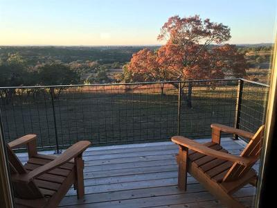 Wimberley Farm For Sale: 552 Outlook Dr