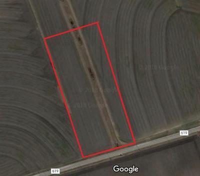 Taylor Farm For Sale: 1200 Fm 619