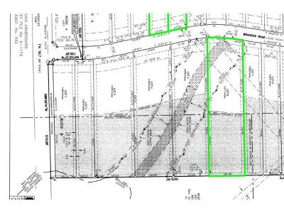 Driftwood Residential Lots & Land For Sale: 10196 Brangus Rd