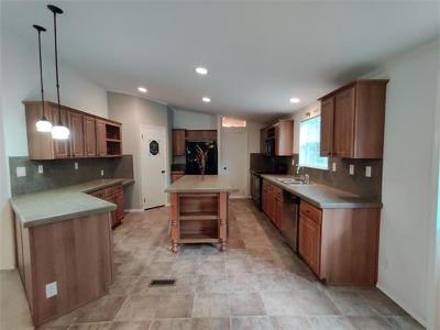 Smithville Single Family Home For Sale: 886 Nink Rd