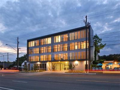 Condo/Townhouse Pending - Taking Backups: 3110 S Congress Ave #301