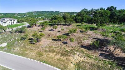 Residential Lots & Land For Sale: 205 Lodestone Cv