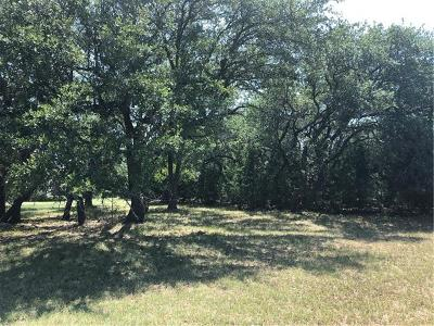 Georgetown Residential Lots & Land For Sale: 408 Ridge View Dr