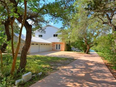 Single Family Home For Sale: 16004 Pool Canyon Rd