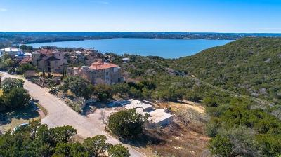 Austin Residential Lots & Land For Sale: 7120 Cielo Azul Pass