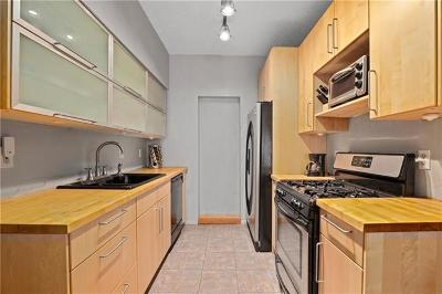 Hays County, Travis County, Williamson County Condo/Townhouse Pending - Taking Backups: 3839 Dry Creek Dr #146