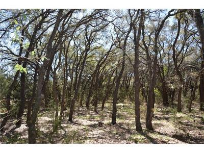 Residential Lots & Land For Sale: _ Cedar Hollow Rd