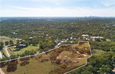 Residential Lots & Land For Sale: 1321 Delano St