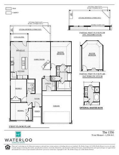 Lago Vista Single Family Home For Sale: 2600 Newton Dr
