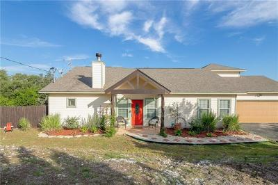 Fischer TX Single Family Home For Sale: $289,000