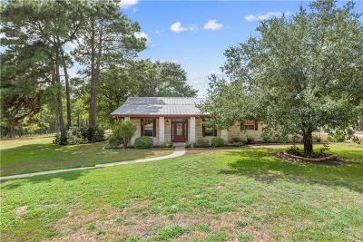 Farm For Sale: 4 Willow Creek Drive
