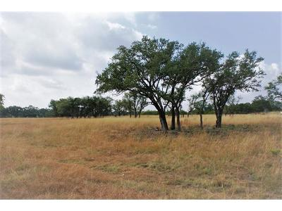 Residential Lots & Land For Sale: Lot 6 Barton Bend