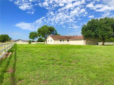Elgin Single Family Home For Sale: 1544 N Avenue C