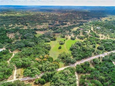 Farm For Sale: 1100 Thompson Ranch Rd