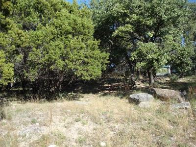 Residential Lots & Land For Sale: 20712 Harrison Cv