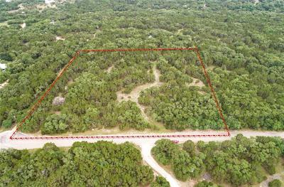 Residential Lots & Land For Sale: TBD Turtle Hill