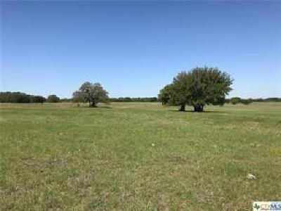 Farm For Sale: 10653 E Trimmier