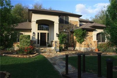River Ridge Single Family Home Coming Soon: 1305 Merlene Dr
