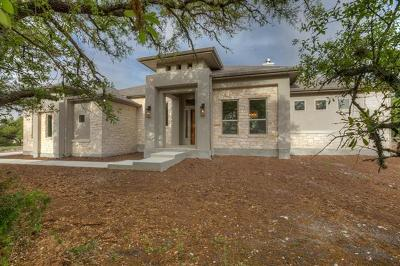 Spring Branch Single Family Home For Sale: 230 Sabella