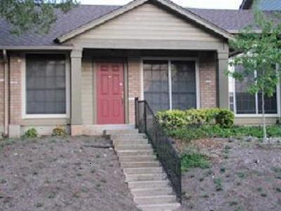 Condo/Townhouse Pending - Taking Backups: 1015 E Yager Ln #167
