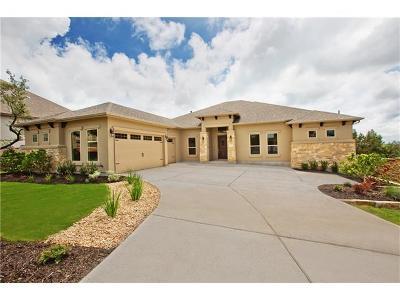 Austin Single Family Home For Sale: 183 Gallatin