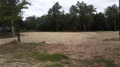 Smithville Residential Lots & Land For Sale: 144 Buffalo Run