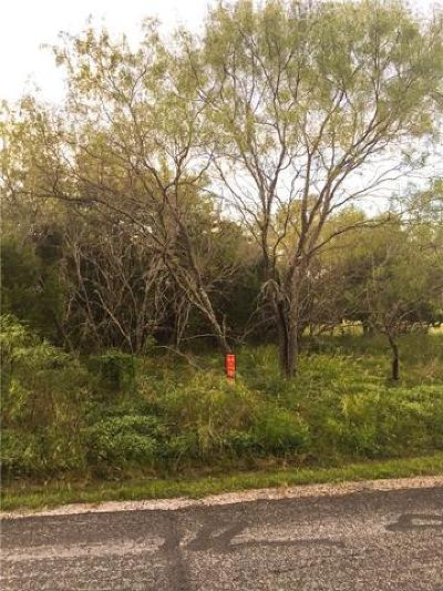 Windermere Oaks Residential Lots & Land For Sale: 304 Coventry Rd