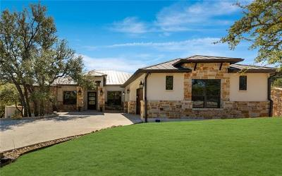 Other TX Single Family Home For Sale: $839,000