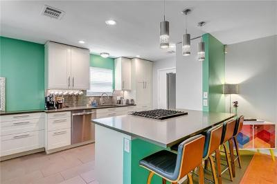 Austin Single Family Home For Sale: 1719 Mearns Meadow Blvd