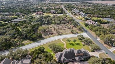 Residential Lots & Land For Sale: 9916 Derecho Bnd