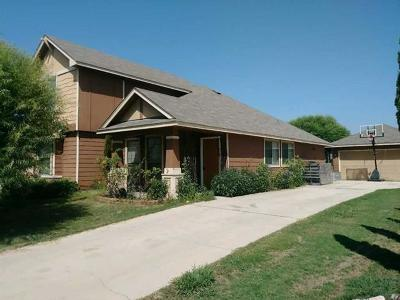 Kyle Single Family Home Pending - Taking Backups: 1564 Twin Cv
