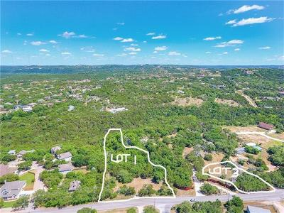 Residential Lots & Land For Sale: Lot 3 at 809 N Cuernavaca Dr