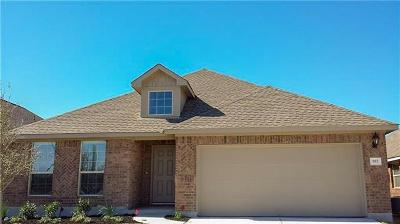 Rental For Rent: 917 Coulee Dr