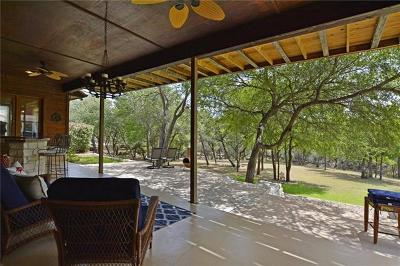 Single Family Home For Sale: 1003 Rocky Dr