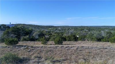 Dripping Springs Residential Lots & Land For Sale: 220 Hilltop Dr