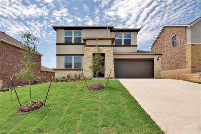 Single Family Home For Sale: 11512 River Plantation Dr