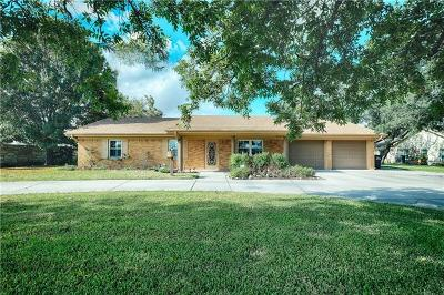 Georgetown Single Family Home For Sale: 940 Old 1460 Trl