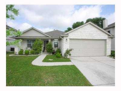 Single Family Home For Sale: 7713 Little Deer Trl