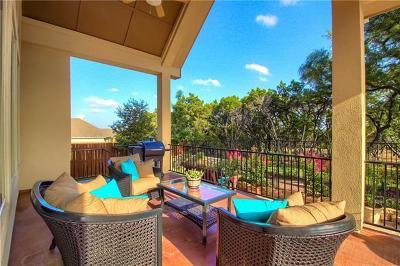 Single Family Home For Sale: 15029 Cabrillo Way