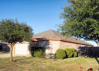 Lockhart TX Single Family Home Pending - Taking Backups: $197,500
