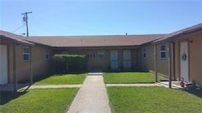 Taylor Rental For Rent: 1611 Jones St #5