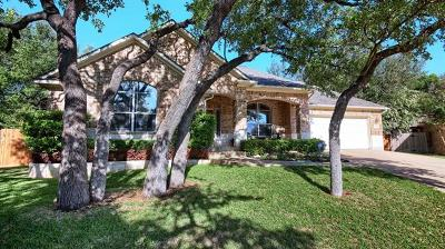 Round Rock Single Family Home Coming Soon: 3408 Lazy Oak Cv