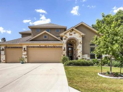 Single Family Home Pending - Taking Backups: 370 Whispering Wind Way