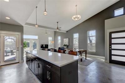 Single Family Home Pending - Taking Backups: 1205 McKinley Ave
