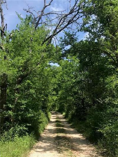 Cedar Creek Residential Lots & Land Pending - Taking Backups: 128 Holman Ln